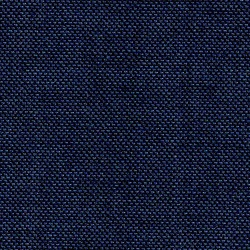 Cloth Pure Wool Sharkskin Blue