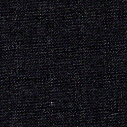 Cloth Pure Wool Plain Grey