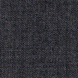 Cloth Pure Wool Sharkskin Grey