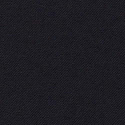 Cloth Wool Super 100s Plain Blue