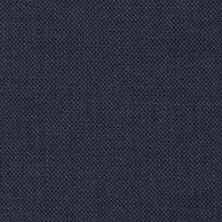 Cloth Wool Super 100s Sharkskin Blue