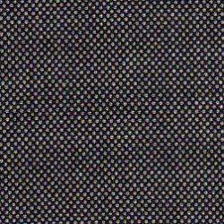 Cloth Wool Super 100s Pindot Black/White
