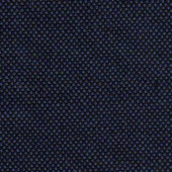 Cloth Wool Super 100s Pindot Blue