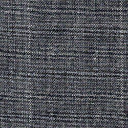Stoff 85% Wolle 15% Mohair Fenster Grau