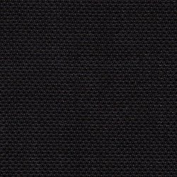 Cloth 60% Wool Super 120s 40% Silk Basketweave Black