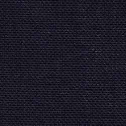 Cloth 60% Wool Super 120s 40% Silk Basketweave Blue