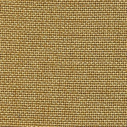 Cloth 60% Wool Super 120s 40% Silk Basketweave Yellow