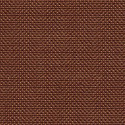 Cloth 60% Wool Super 120s 40% Silk Basketweave Brown