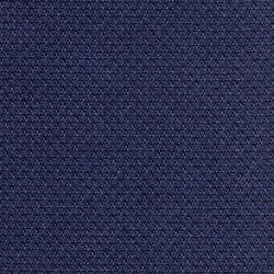 Cloth 55% Silk 45% Wool Super 120s  Basketweave Blue