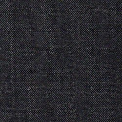 Cloth Wool Super 120s Sharkskin Grey