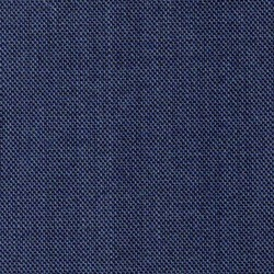 Cloth Wool Super 120s Sharkskin Blue