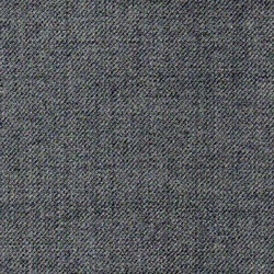 Cloth Wool Super 120s Twill Grey