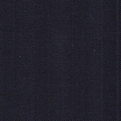 Cloth Wool Super 120s Plain Blue