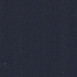 Cloth Wool Super 120s Herringbone Blue