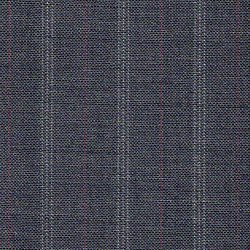 adfc067a7b4e1e Schofield & Smith (Huddersfield) Ltd - Summer Suiting Cloth
