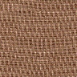 Tela 60% Kid Mohair 40% Wolle Super 120s Liso Marron