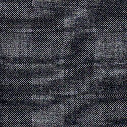 Cloth Wool Super 130s Sharkskin Grey