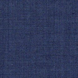 Cloth Wool Super 130s Sharkskin Blue