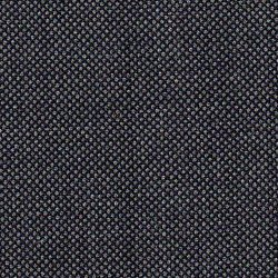 Cloth Wool Super 130s Birdseye Grey