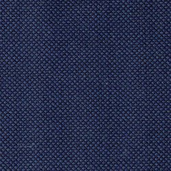 Cloth Wool Super 130s Birdseye Blue